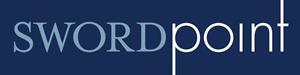 SwordPoint Services